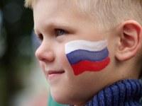 Права малолетнего и несовершеннолетнего ребенка в семье